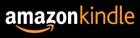 Kindle Logo linked to book